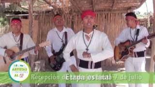 Tradiciones y fusiones musicales