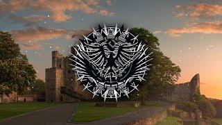 CunninLynguists (ft. Sadistik & Aesop Rock) - Castles [STRANGE JOURNEY VOL.3] HQ