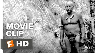 Nonton Embrace Of The Serpent Movie Clip   You Can See Me   2016    Drama Hd Film Subtitle Indonesia Streaming Movie Download