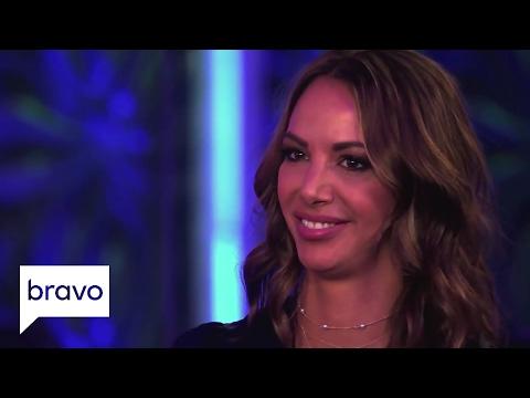 Vanderpump Rules: Did James Date Kristen Just to Get on the Show? (Season 5, Episode 21) | Bravo (видео)