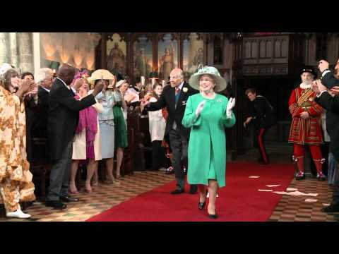 Lifesforsharing - Watch the wedding entrance dance to top all wedding entrance dances. T-Mobile's Royal Wedding Dance celebrates the marriage of William and Kate with the help...