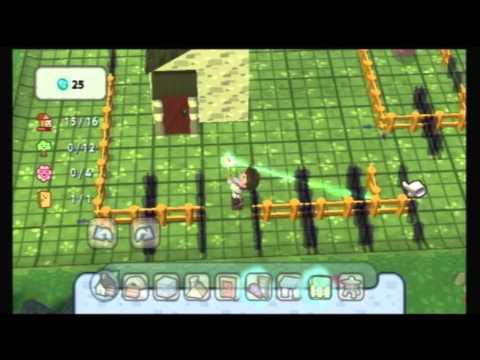 my sims kingdom wii soluce