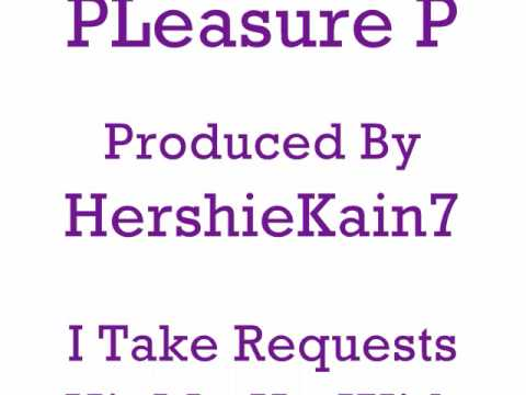 download pleasure p did you wrong