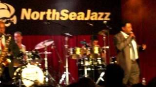 Ethiopiques - North Sea Jazz 2009 - Fragment