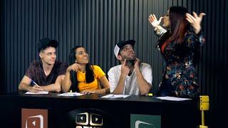 QUAL PRÓXIMO YOUTUBER DE SUCESSO - Episódio 4