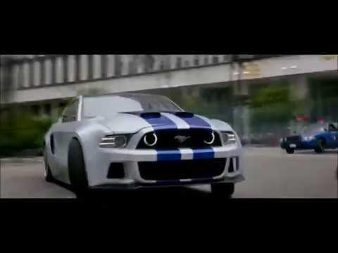 One Thousand Miles Full VIDEO Song   Yo Yo Honey Singh, Desi Kalakaar, Honey Singh New Songs 2014 By