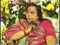 Download Lagu 1990-1021 Diwali Puja Talk, Touch Your Depth, Venice, Italy, subtitles Mp3 Free