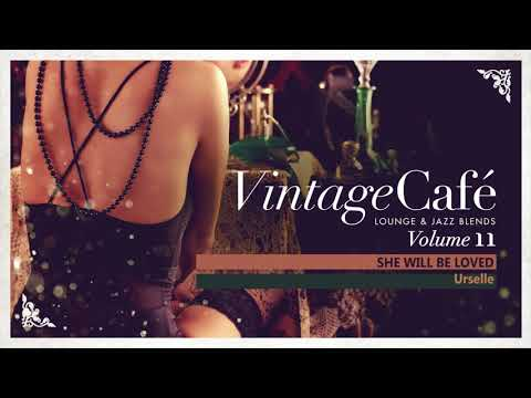 Video She Will Be Loved - Maroon 5 ´s song - Vintage Café Vol. 11 - New 2017! download in MP3, 3GP, MP4, WEBM, AVI, FLV January 2017