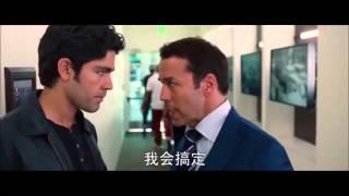 Nonton Entourage 2015 Ari Gold Best Scene Film Subtitle Indonesia Streaming Movie Download