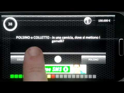 Video of Risposta Sbagliata! Free