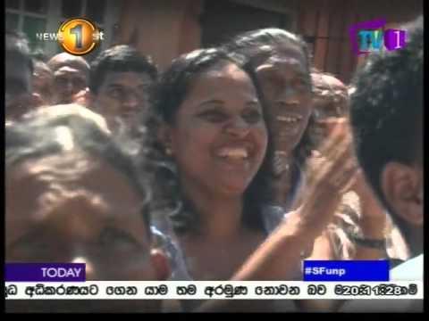 Sinhala TV 1