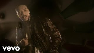 Lyfe Jennings - Cops Up (Clean Video)