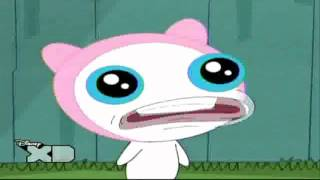 Meap! Grrrrr... Meap! Grrrrr... Meap! A Phineas and Ferb Comedy Video HD - YouTube