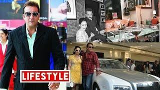 Video Sanjay dutt Net worth, Business, Income, House, Car, Family & Luxurious Lifestyle MP3, 3GP, MP4, WEBM, AVI, FLV November 2017