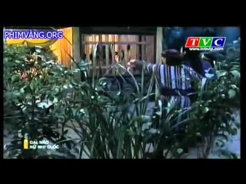 Dai nao nu nhi quoc tap 7_1.FLV
