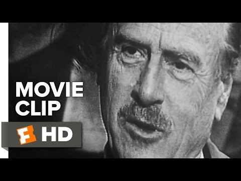 Drunk Stoned Brilliant Dead Movie CLIP - The National Lampoon (2015) - Documentary HD