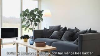 Nonton STOCKHOLM 2017 serie – Ola Wihlborg, formgivare Film Subtitle Indonesia Streaming Movie Download
