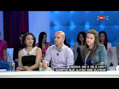 diela shqiptare - Shihemi ne gjyq! (8 qershor 2014)