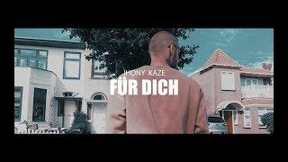 Download Lagu Jhony Kaze - Für Dich (Prod. By BeatsbySV) Mp3