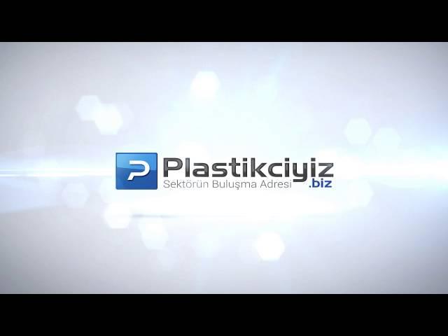 Plastikcikciyiz.biz Yenilendi