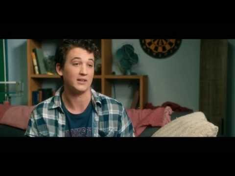 Two Night Stand (Trailer)