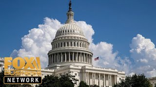 Video Live: Senate addresses 'persuasive technology' on the internet MP3, 3GP, MP4, WEBM, AVI, FLV Juni 2019
