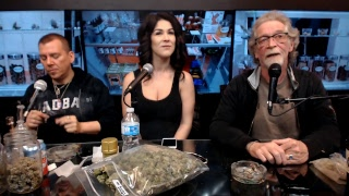 From Under The Influence: Protect the Children, and Keep the Gangs From the Government by Pot TV
