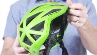 Black Diamond Helmets by Black Diamond Equipment