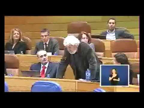 Video David Fernández Calviño expulsado del parlamento gallego por hablar de los sobres de barcenas download in MP3, 3GP, MP4, WEBM, AVI, FLV January 2017