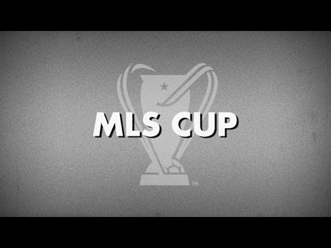Video: Soccer Smarts with Professor Leo - MLS Cup