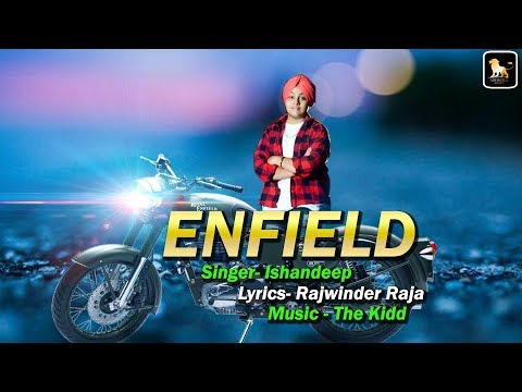 Enfield Songs mp3 download and Lyrics