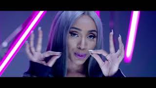 Video NADIA NAKAI FT CASSPER NYOVEST NAAA MEEAAN (OFFICIAL MUSIC VIDEO) MP3, 3GP, MP4, WEBM, AVI, FLV November 2018