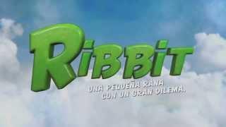 Nonton RIBBIT – Tráiler oficial en español Film Subtitle Indonesia Streaming Movie Download