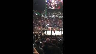 Nonton Nate Diaz  and mcgregor entrance UFC 196 Film Subtitle Indonesia Streaming Movie Download