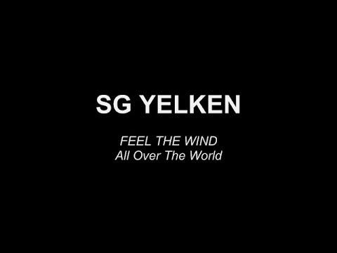 SG YELKEN