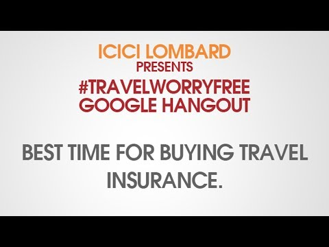 how to buy trip insurance