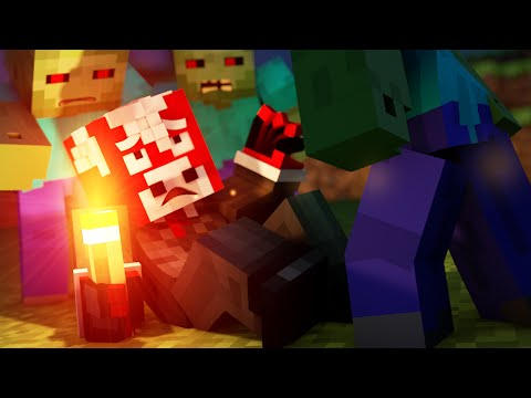 Better - Better Minecraft is a new Minecraft Modded Survival series which a bunch of awesome mods that focus on enhancing Minecraft's existing features. New episodes, EVERYDAY! Stalk me: ▻ https://twitter...
