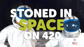 4/20 Party! by 420 Science Club