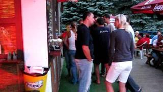 Video Povrly koupaliště volná zábava 2010