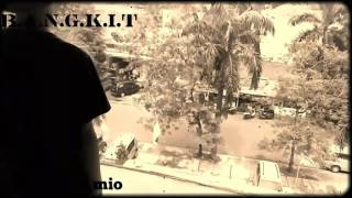 Trailer Film Bangkit