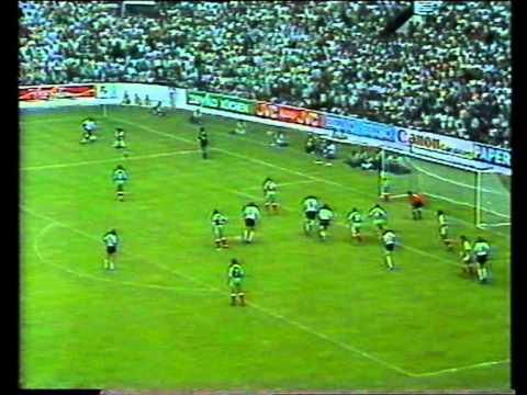 espana '82: germania ovest - algeria 1-2!