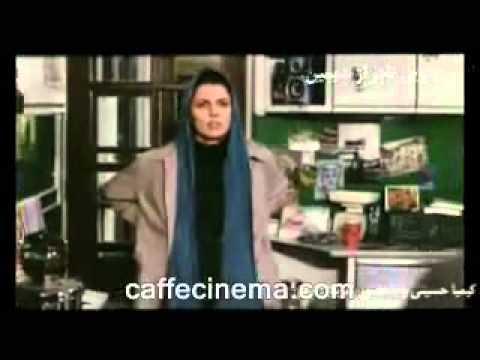 Trailer film Jodaeiye Nader az Simin