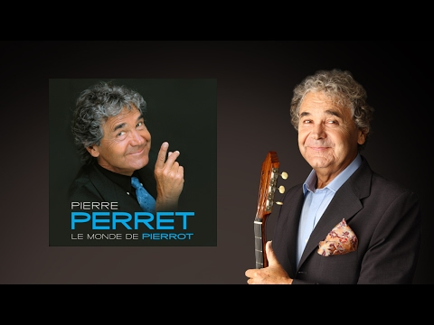 Pierre Perret - Le zizi lyrics