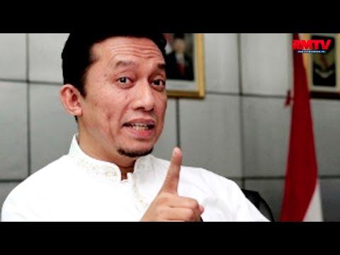 Singgung LBGT Lewat Hadist, Tifatul Dituding Hate Speech