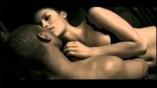 Burn   Usher  Music Video  VEVO #1