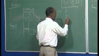 Mod-01 Lec-07 Lecture-07-High Voltage DC Transmission