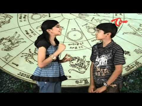 happy happy ga, TeluguOne Happy Happy ga, comedy skits, Telugu Comedy Skit, Doctor - Patient Comedy, Girl Lovers Comedy, Wife and Huband Comedy, TeluguOne Comedy Skit, Telugu Comedy Skits, ANR Mimicry, Chiranjeevi - Venkatesh, Nagarjuna - Balakrishna, comedy scenes, telugu movie comedy, fun, vinodam, entertainment, telugu comedy videos, teluguone movies, Mallik Comedy, TeluguOne Comedy Skits, Telugu, Tone TV, TeluguOne TeluguOne TV, Free Telugu Movies