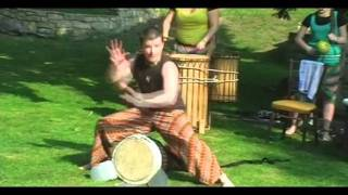 Video TARATIBU - moribayasa