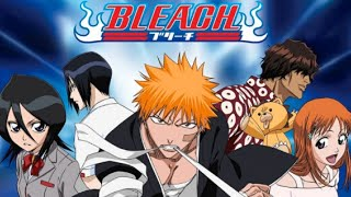Everything You Need to Know About Bleach's Comeback by Comicbook.com