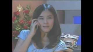 Maha Chon The Series Episode 21 - Thai Drama